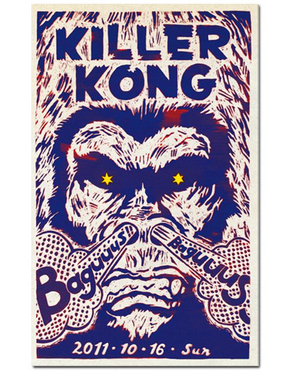 killerkong_ 2