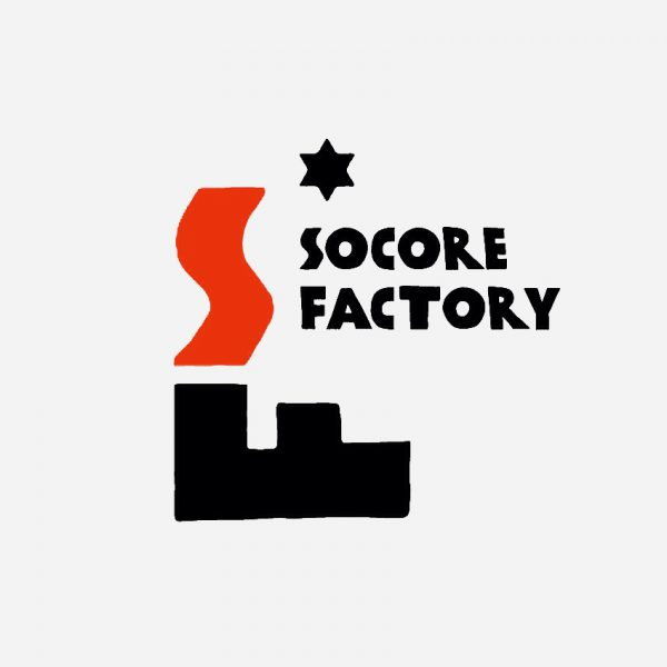 SOCORE FACTORY