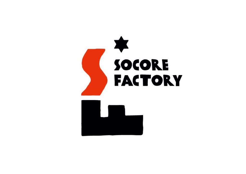 socore_logo_mini