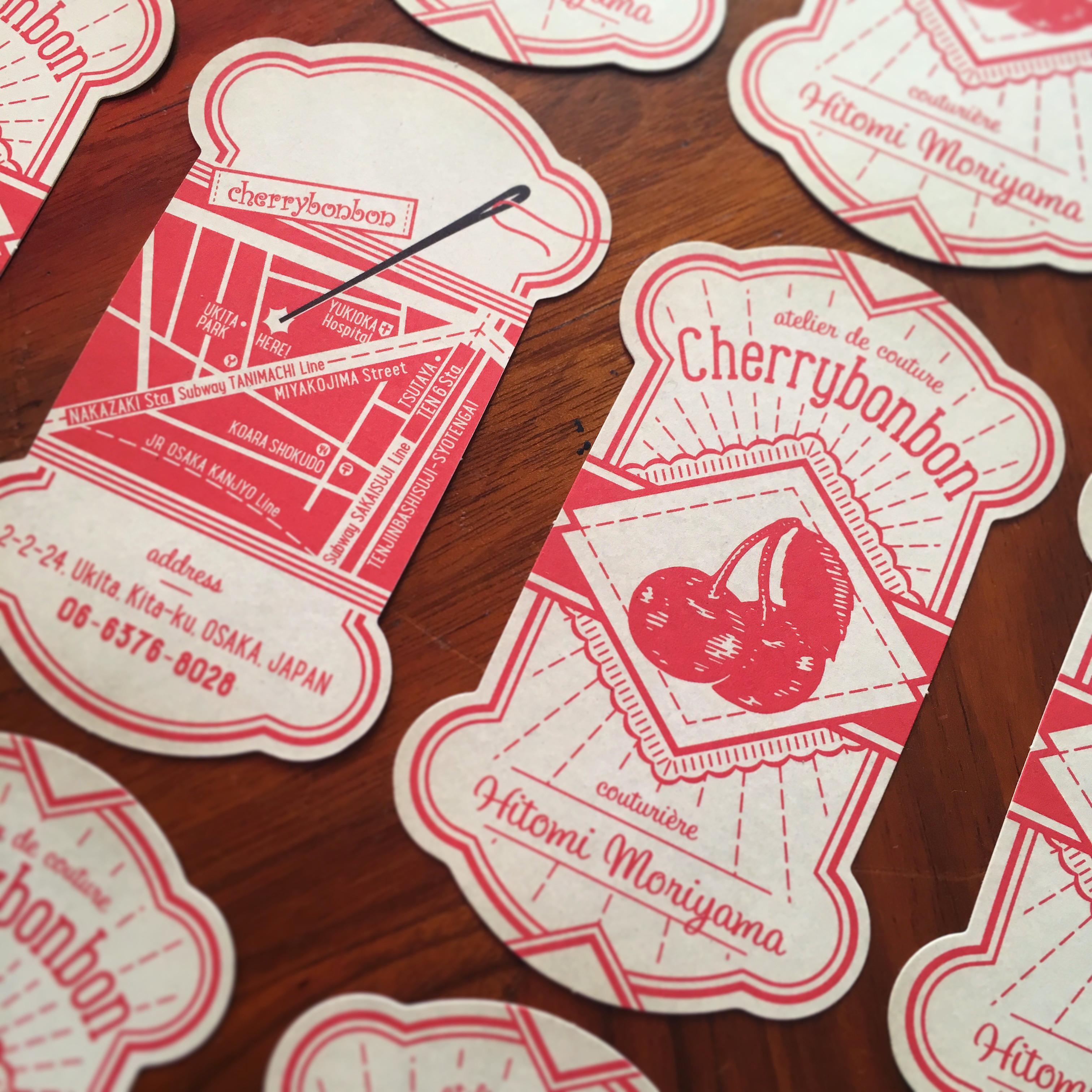 cherrybonbon_1