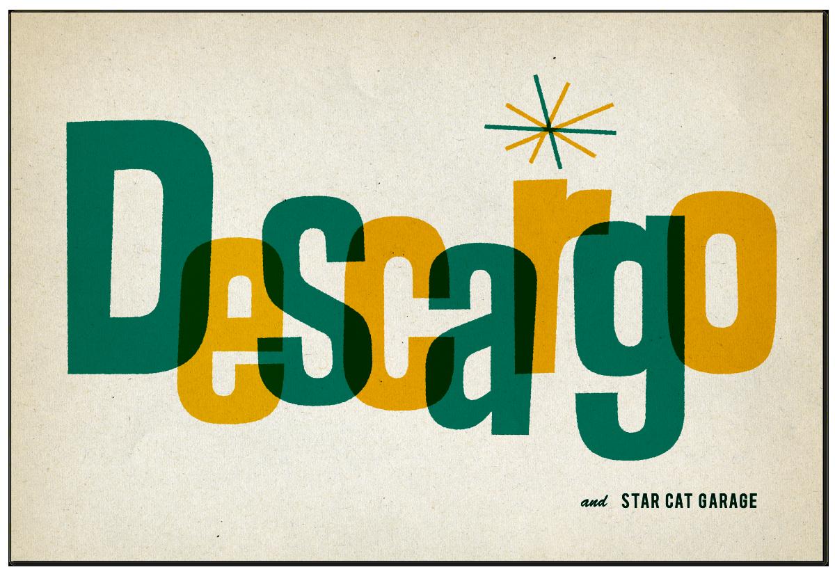 descargo_2_2