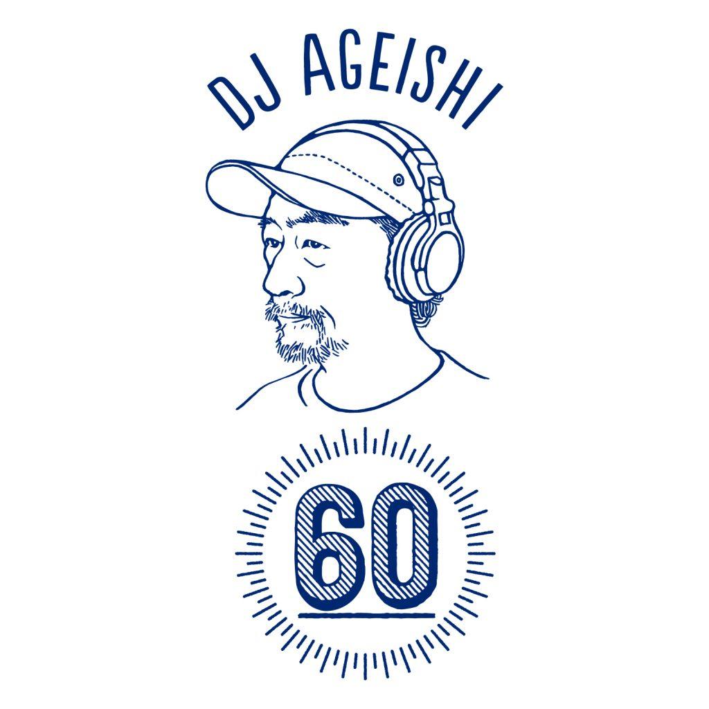 dj_ageishi_logo
