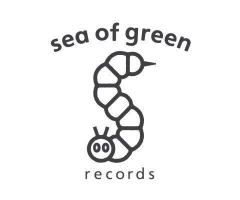 seaof_analog_logo_1