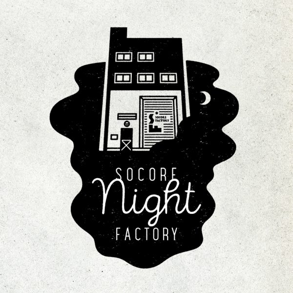 SOCORE Night FACTORY