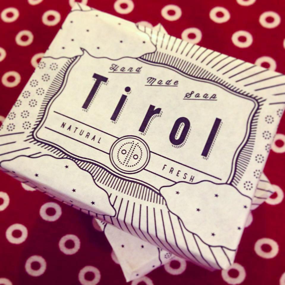 tirol_soap_1