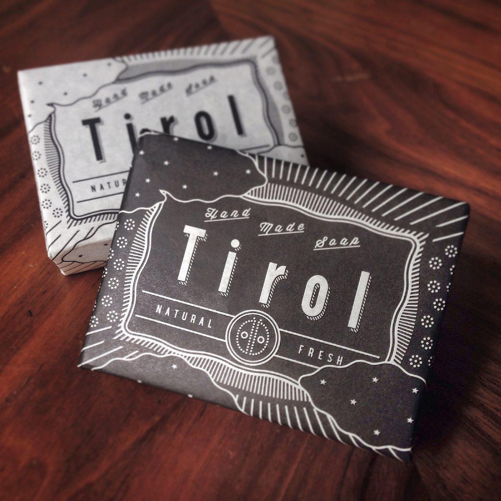 tirol_soap_3