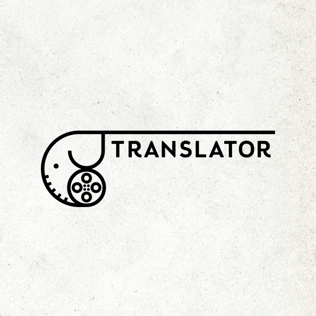 translator_logo_finish