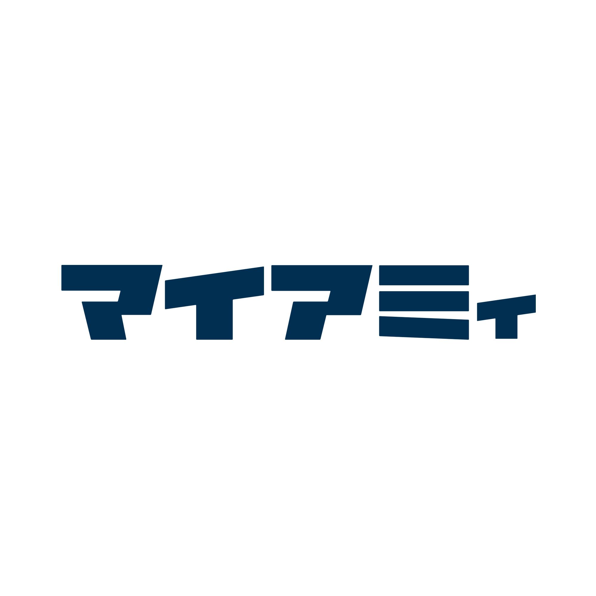 myami_logo_1