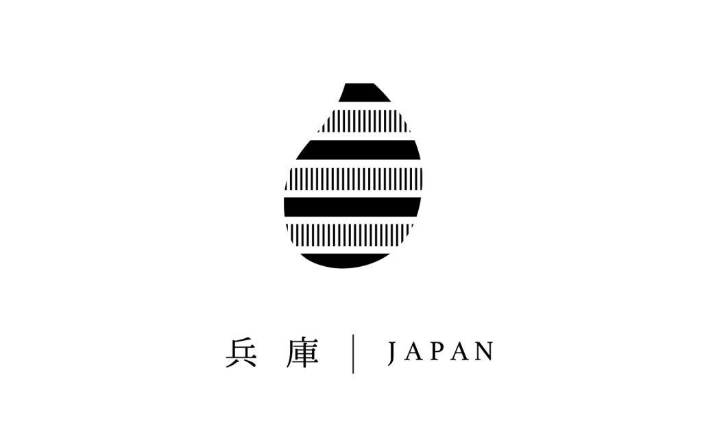 kinu_3